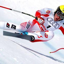 rp_Hermann_mair_skirennen_kuehtai.jpg